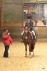 PferdesportVergnügen 2010