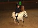 PferdeSportT_12_02