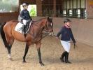 PferdeSportVergnügen 2012